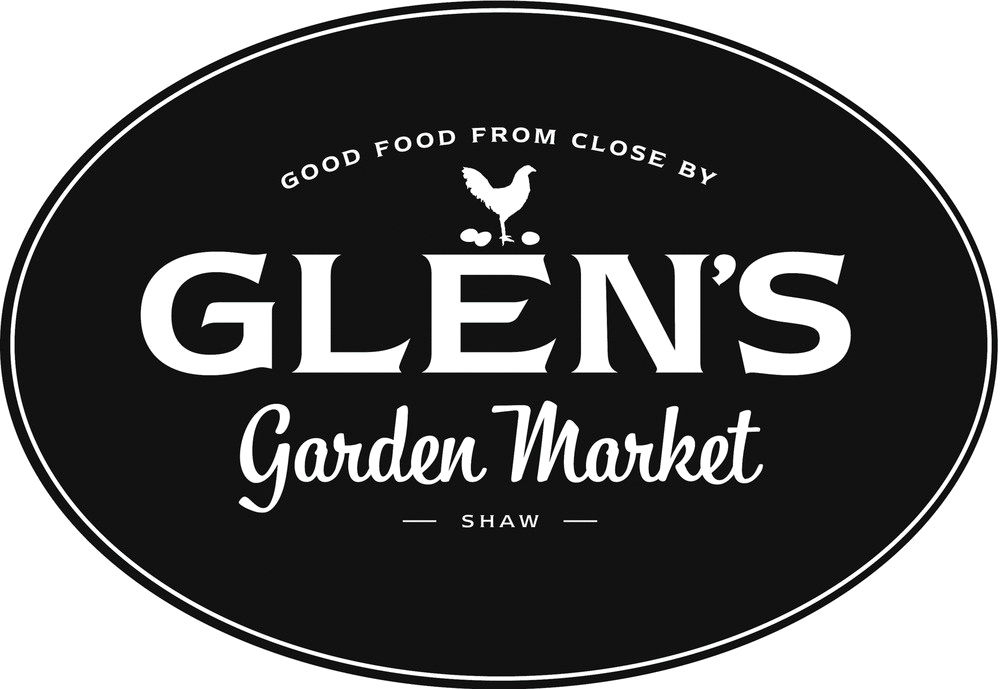 Glens+garden+market.png