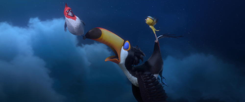 rio2_002.png