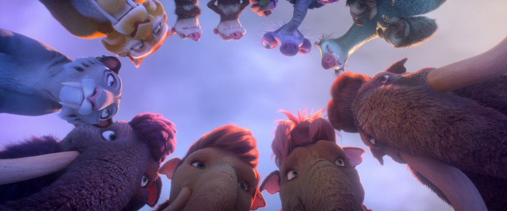 iceage3.png