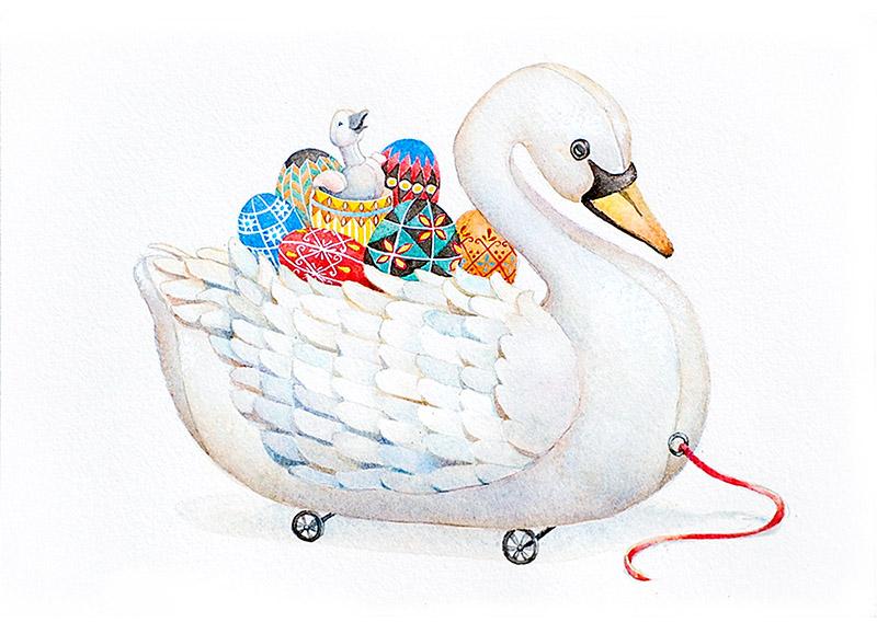 swan800pxforweb.jpg