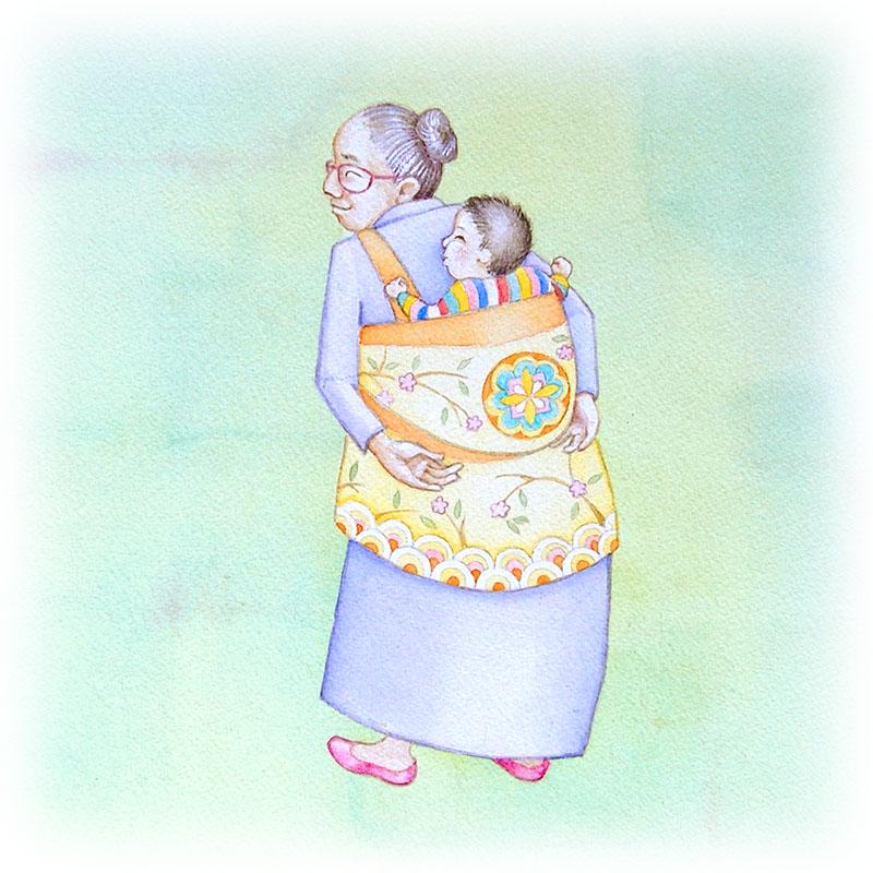 babycarrykorea web.jpg