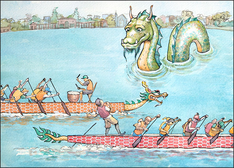 dragonboat for web.jpg