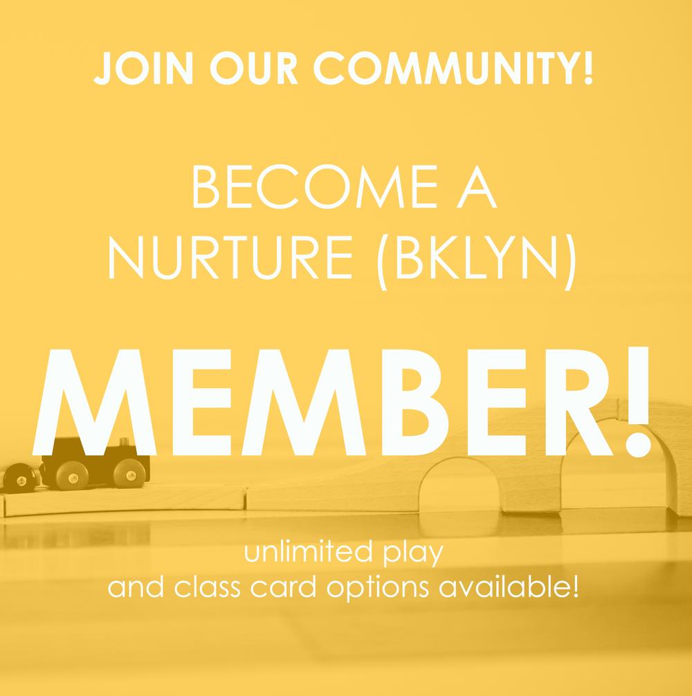 Nurture Membership.jpg