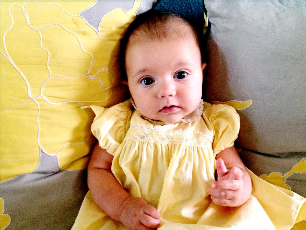 yellow baby.jpg