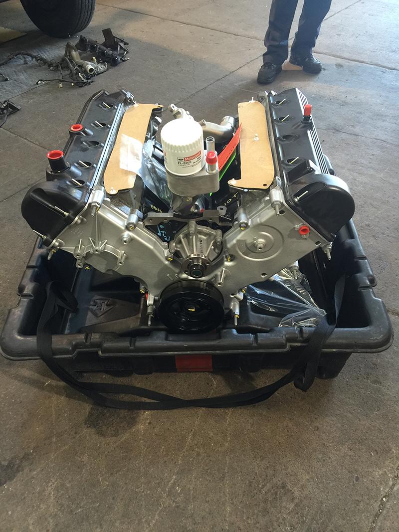 engineonfloor.jpg