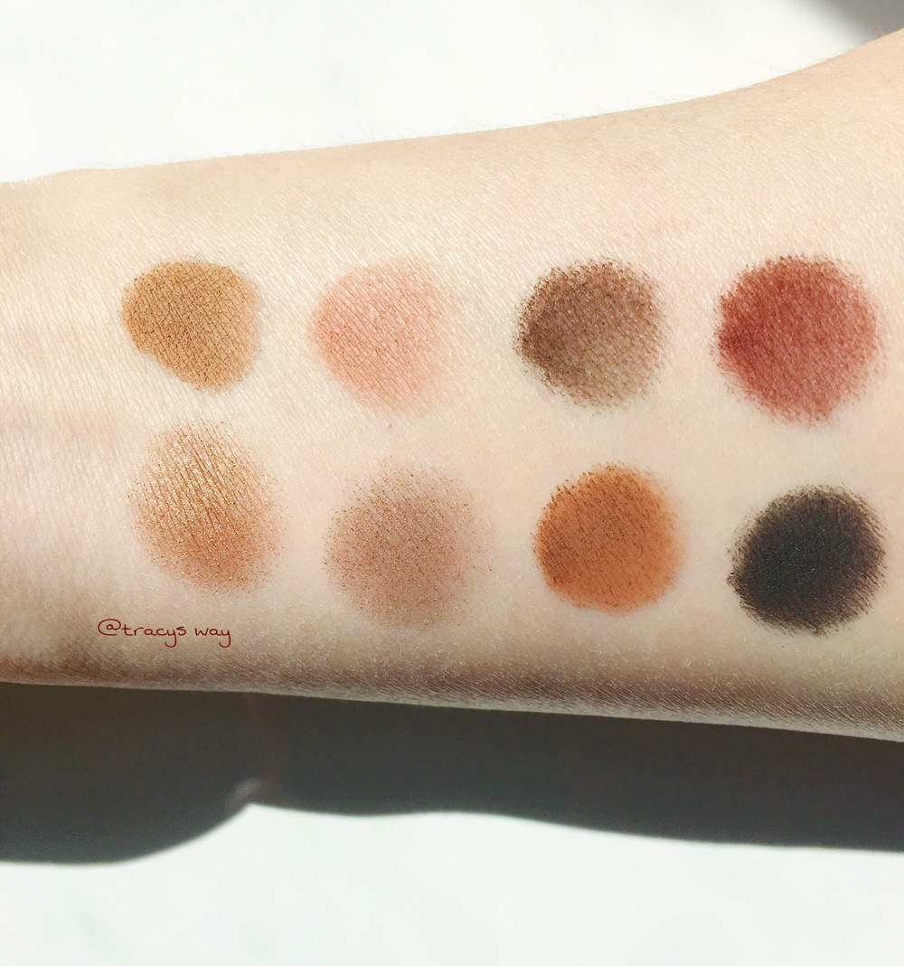 SK KO Beauty Palette Swatches 2.JPG