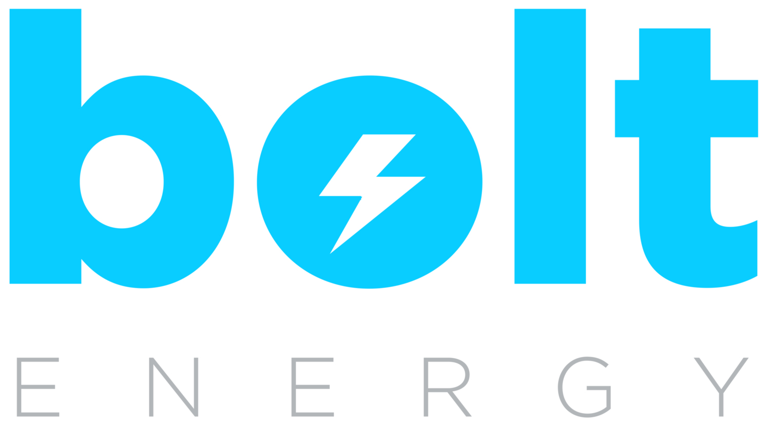 Bolt Energy Services