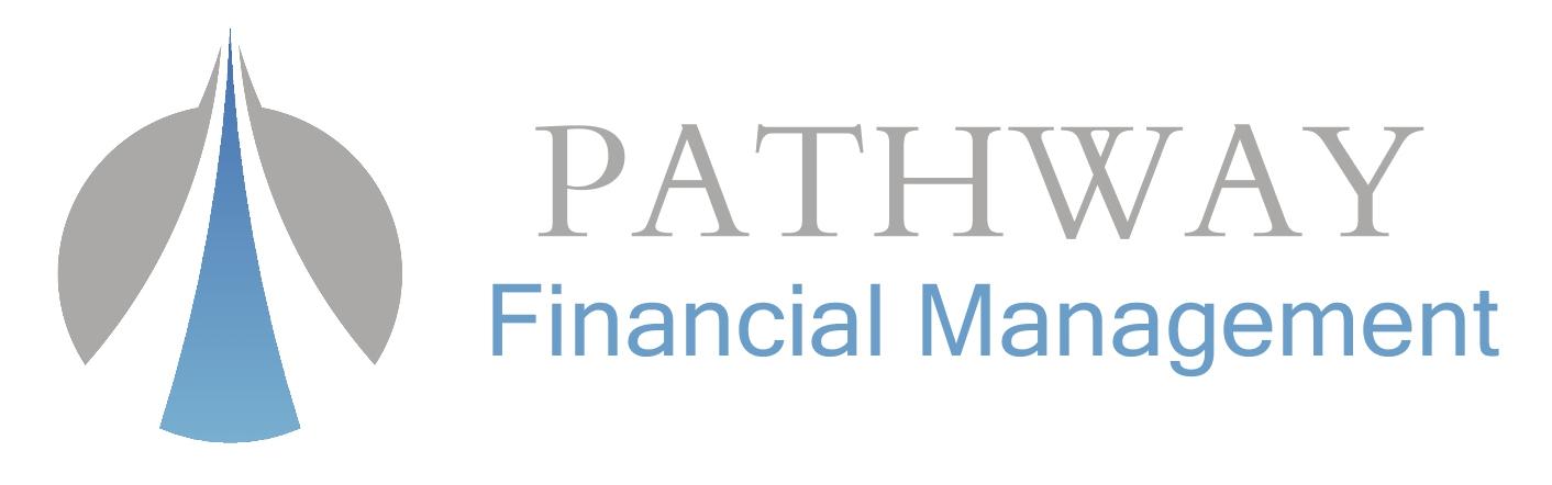 PATHWAY FINANCIAL logo