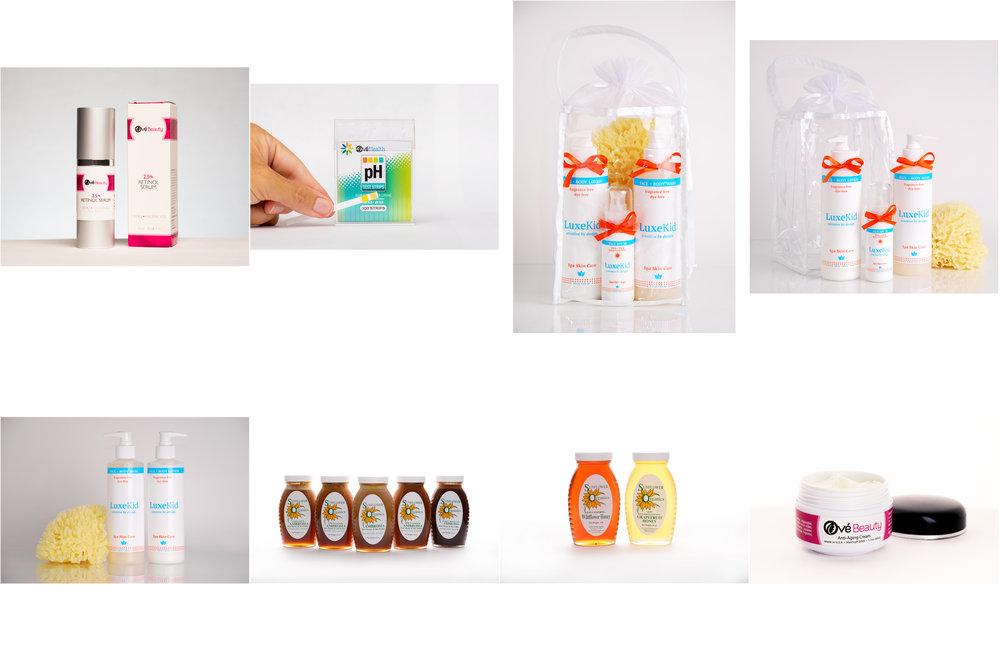 Product Janet Bark.jpg