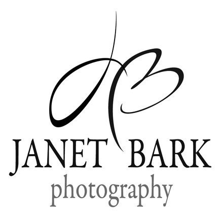 Janet Bark Photography