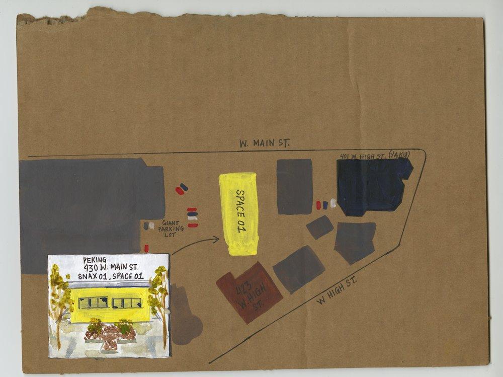 SNAX 01 map.jpeg