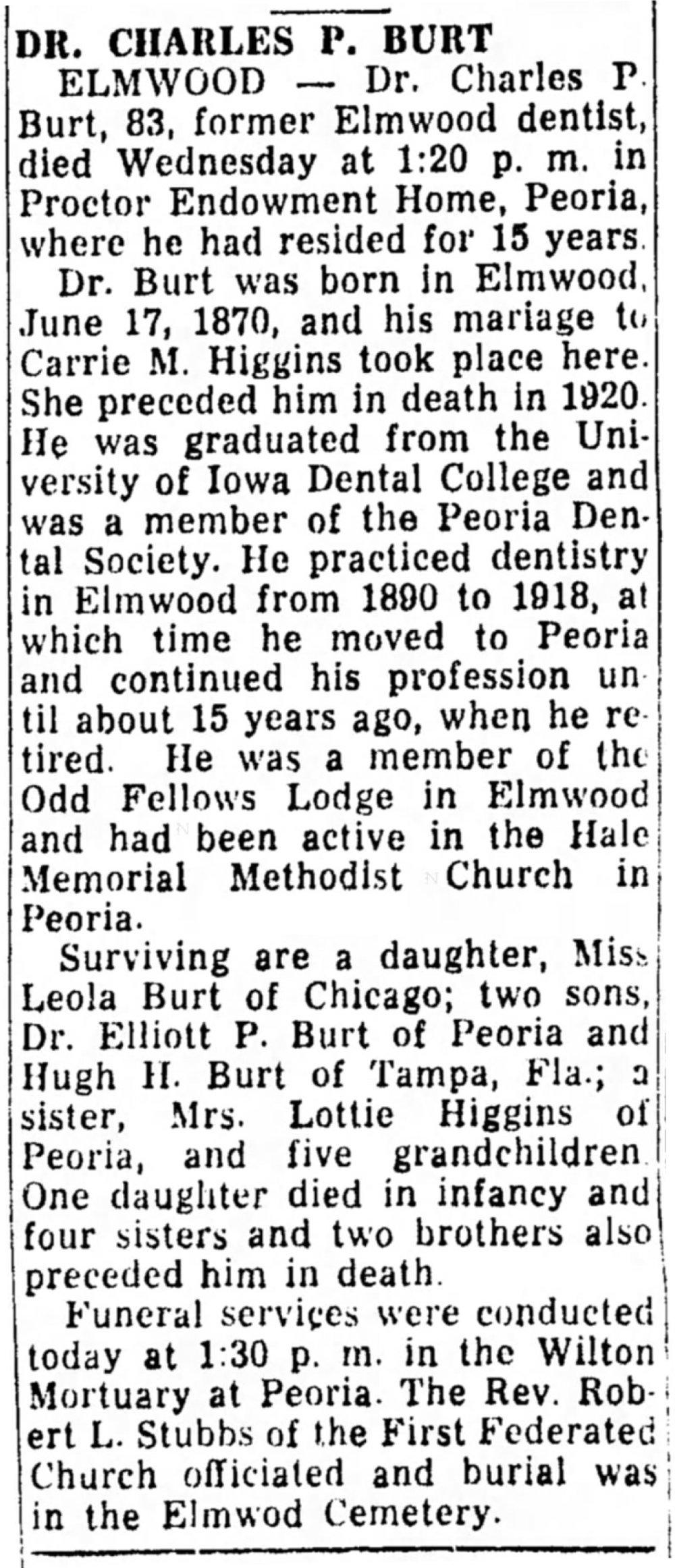 Galesburg Register-Mail (Galesburg, IL) Jan 29, 1954