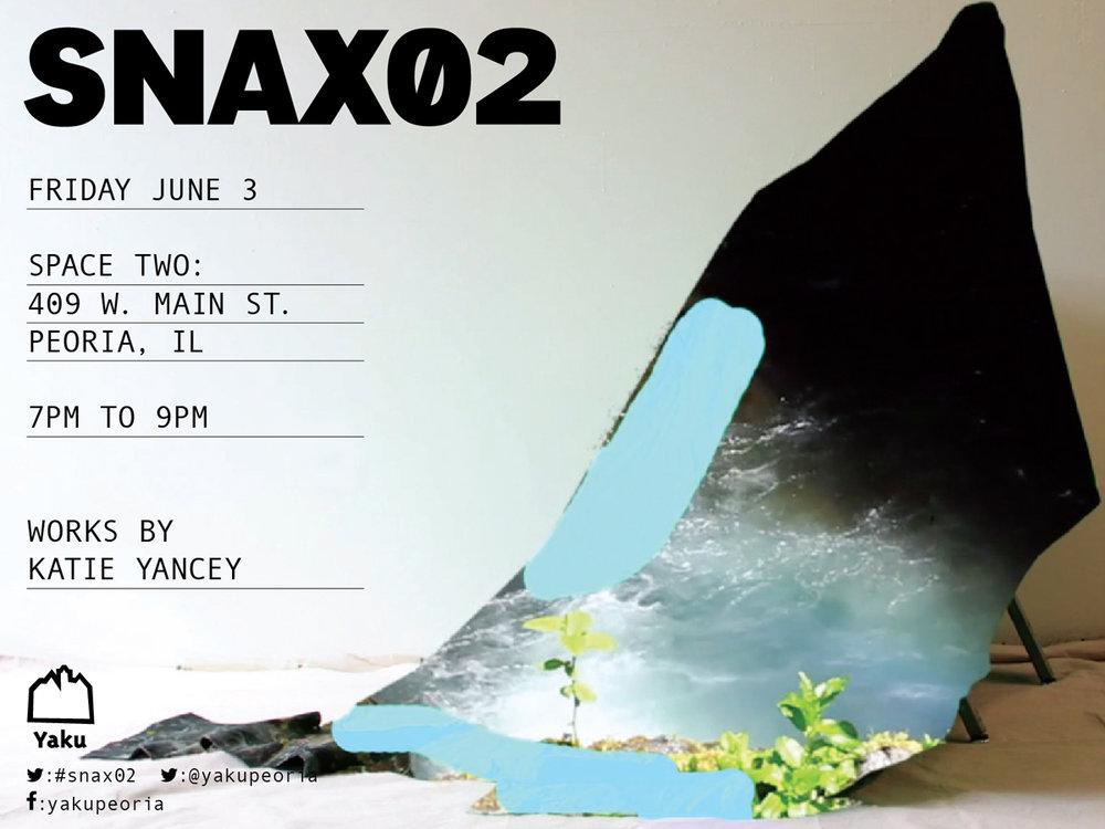 SNAX02_1.jpg