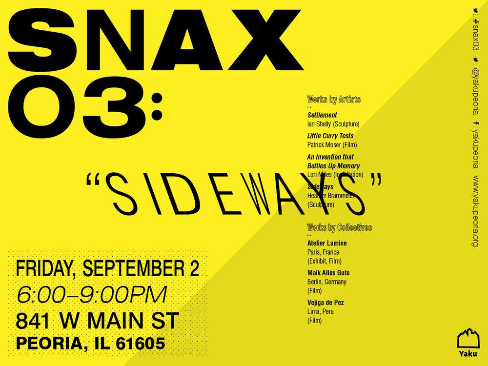 SNAX03_1.jpg