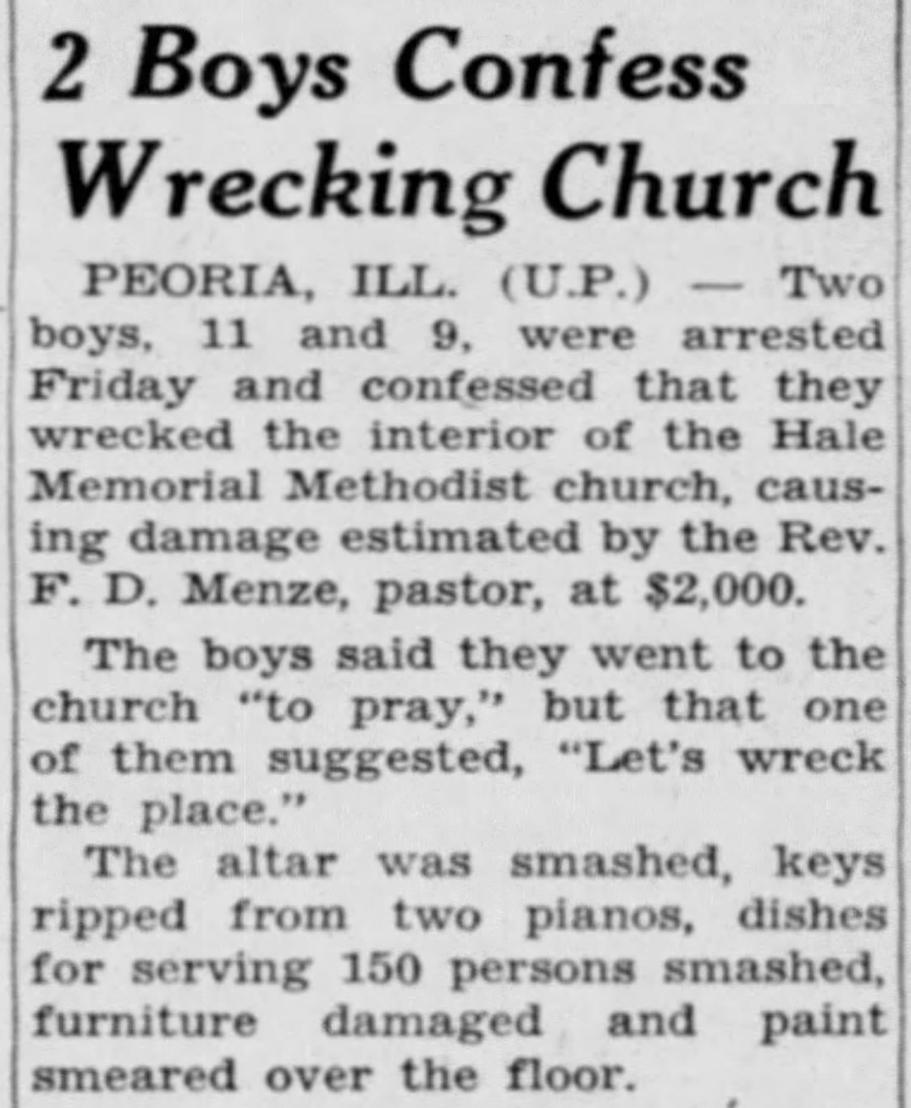 The Des Moines Register (Des Moines, Iowa) Feb 15, 1947
