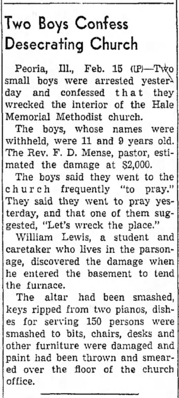 The Edwardsville Intelligencer (Edwardsville, Illinois) Feb 15, 1947