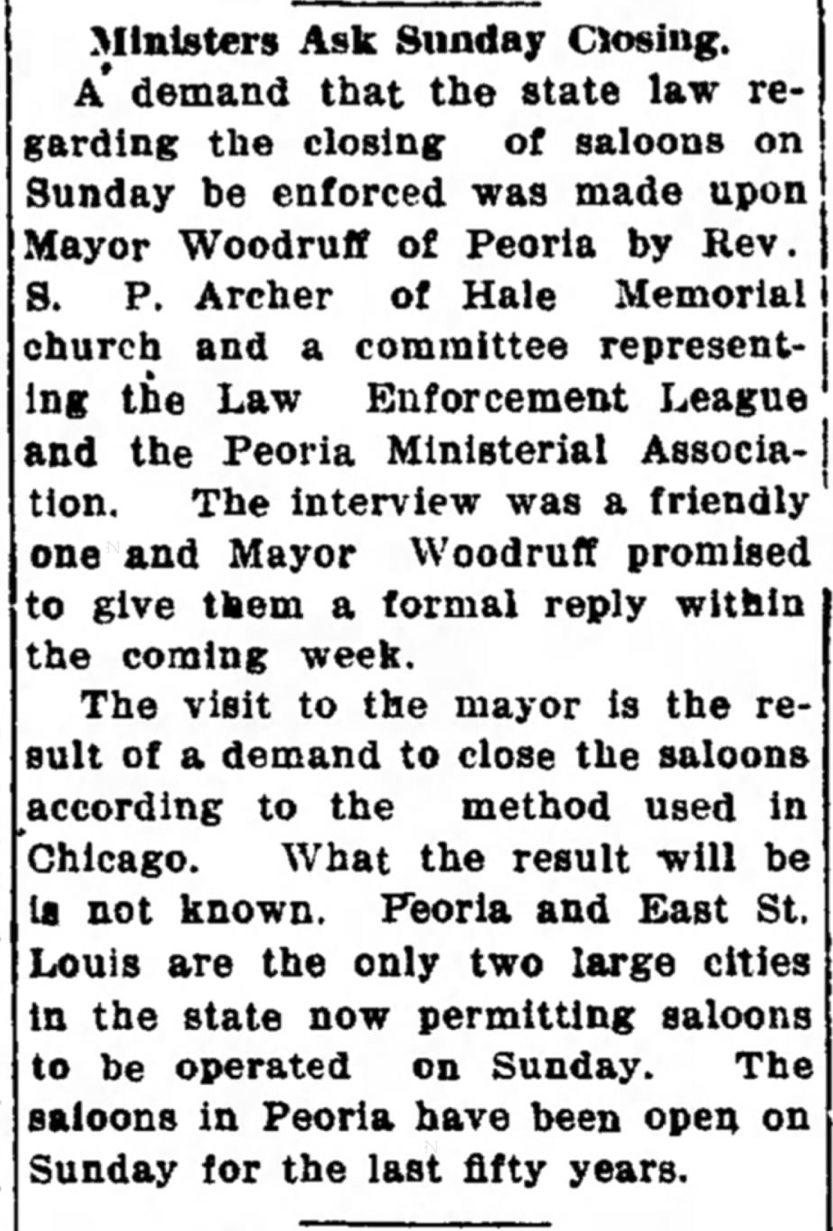 The Edwardsville Intelligencer (Edwardsville, Illinois) Oct 29, 1915
