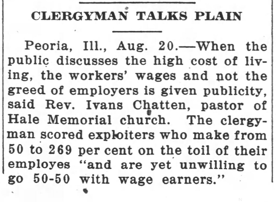 The Union Herald (Raleigh, North Carolina) Aug 24, 1922