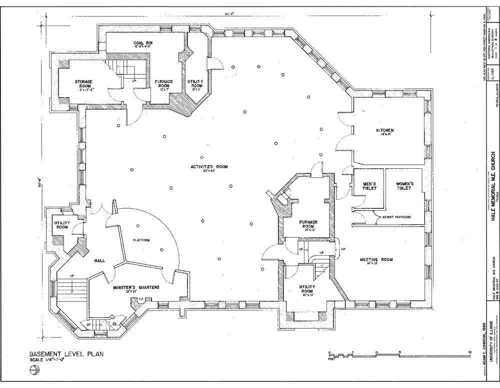 HMC_Blueprints_032417_Basement.jpg