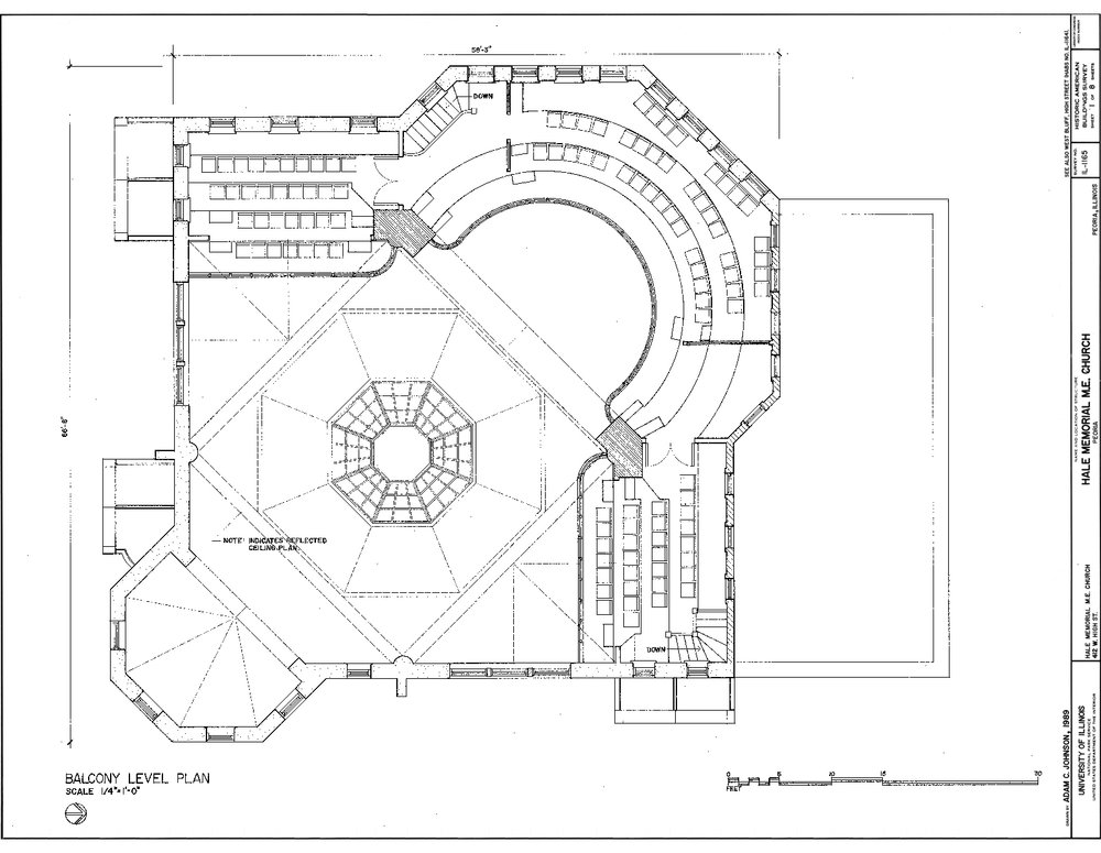 HMC_Blueprints_032417_Balcony.jpg