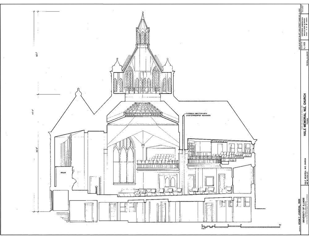 HMC_Blueprints_032417_Elevation.jpg