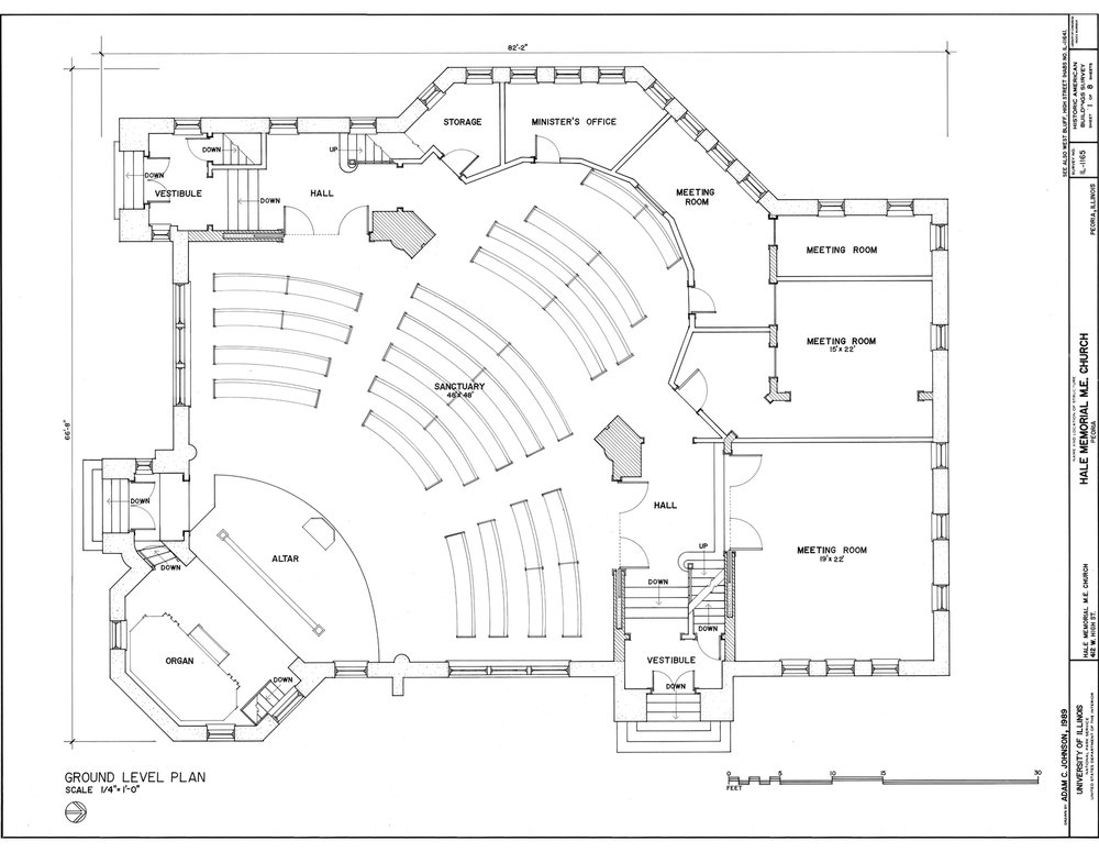 HMC_Blueprints_032417_Ground.jpg