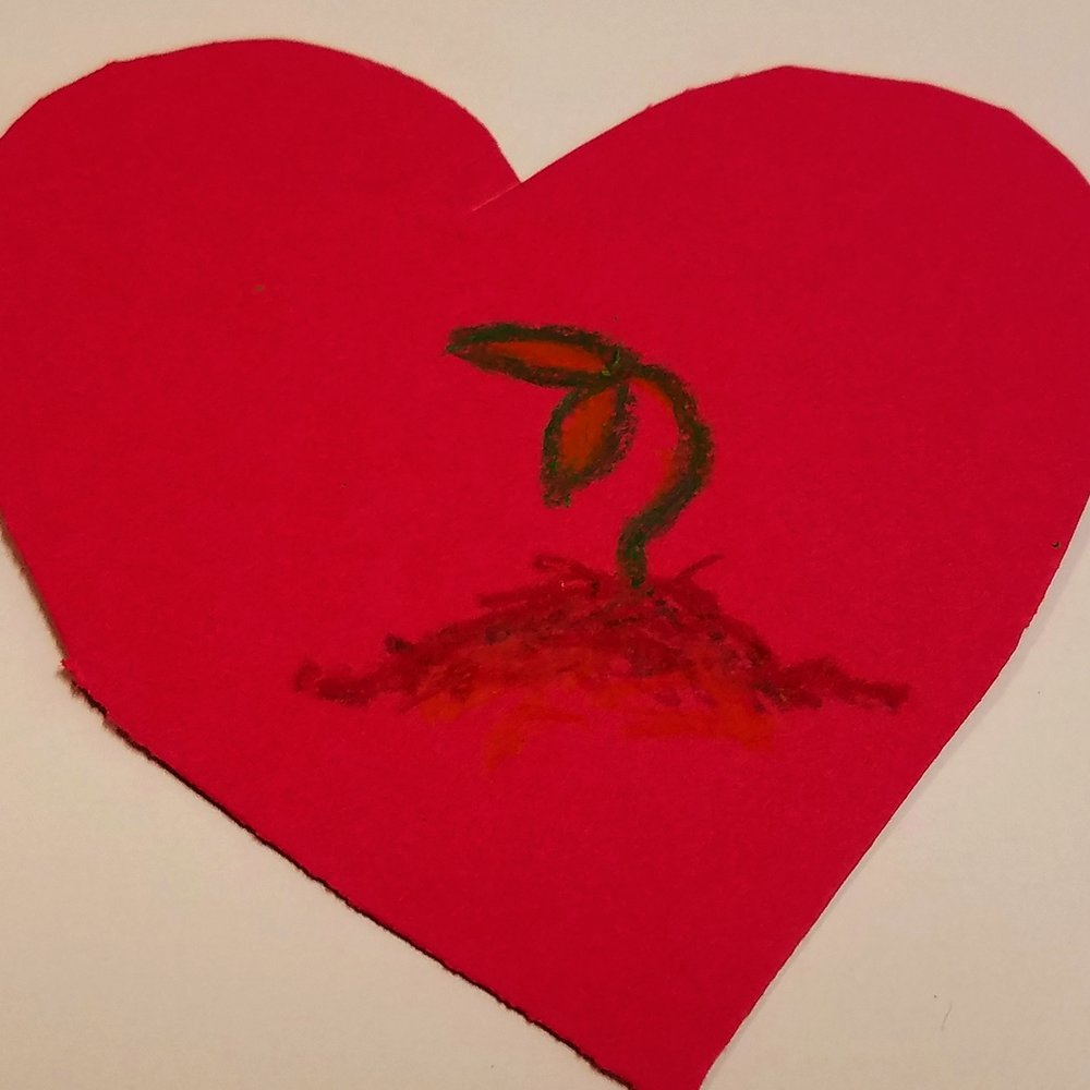 Love_Images_040417_4.jpg