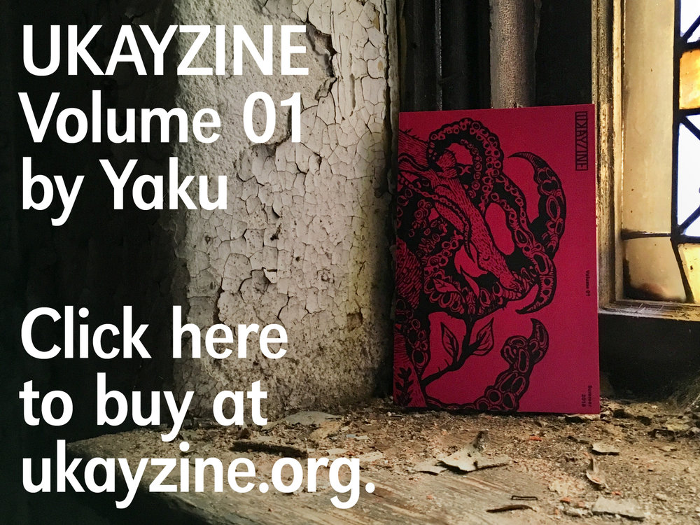 Yaku_2018_Website_UKAYZINE-header.jpg