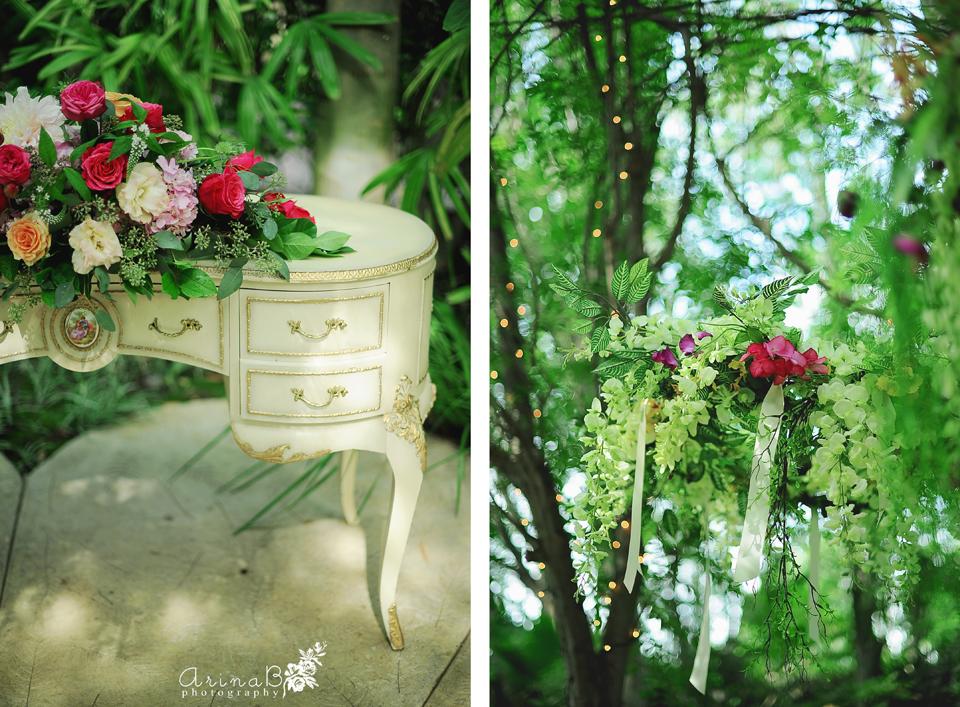 hartley-botanica-weddings-photography-los-angeles-wedding-photographer-garden-wedding-garden-ceremony-garden-reception-outdoorsy-wedding-32.jpg