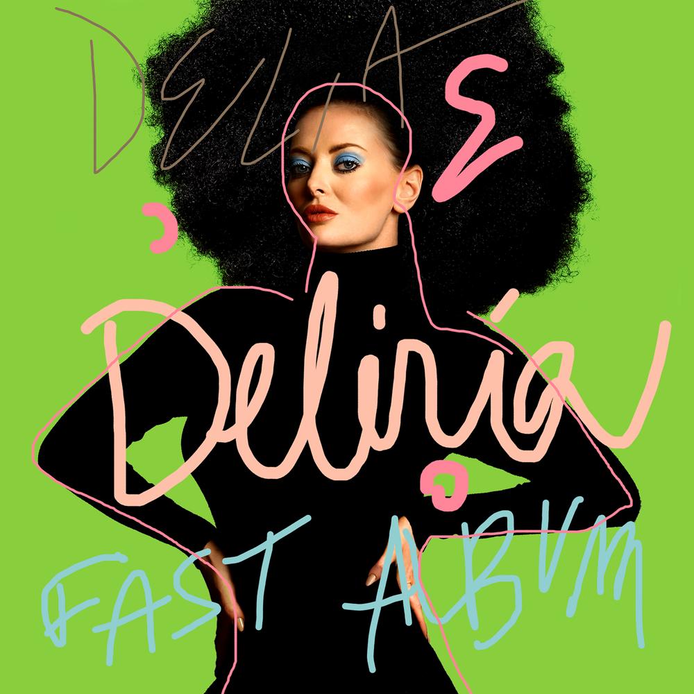 Delia_Deliria_1_iTunes (1).png
