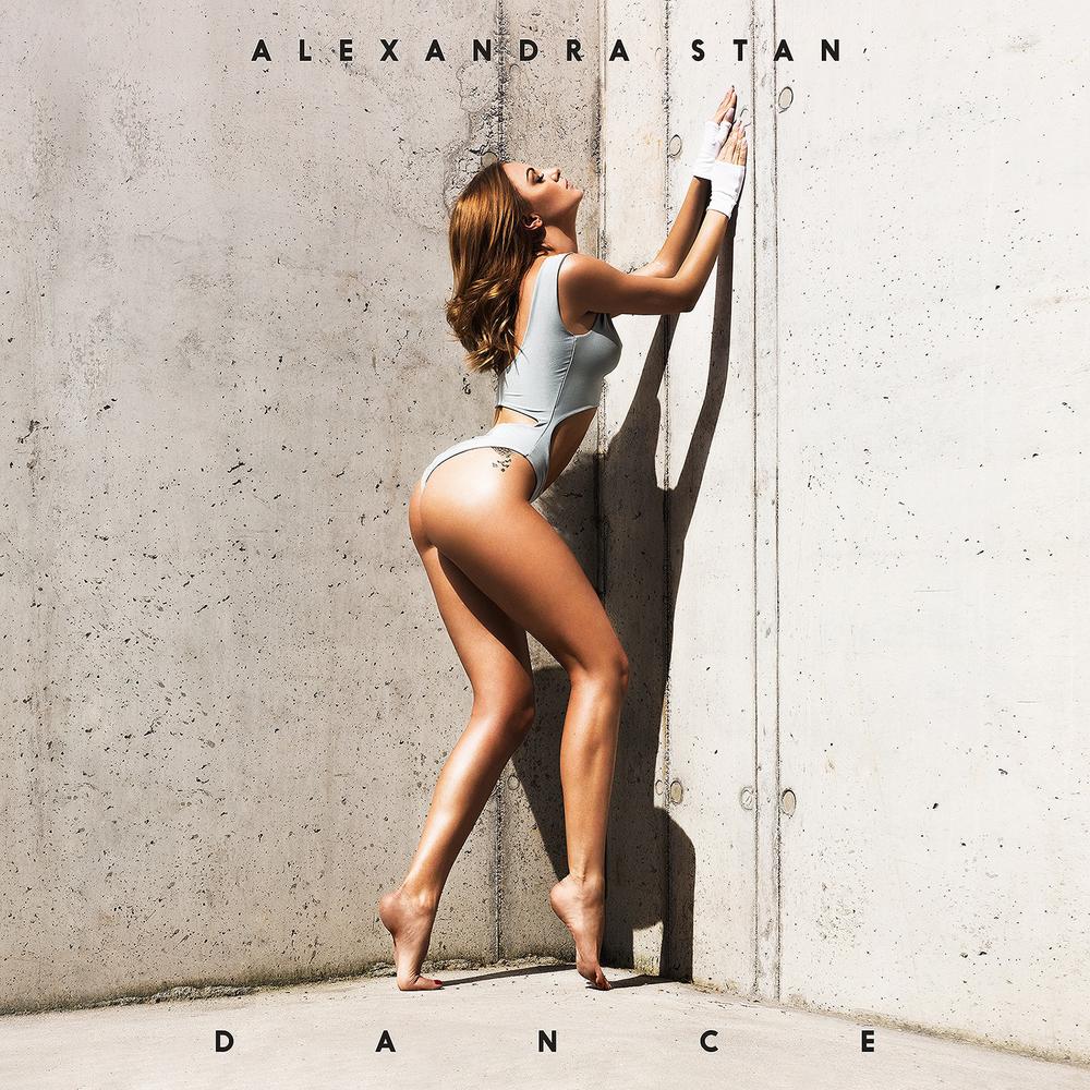 Alexandra-Stan-Dance-2014-1500x1500-1.png