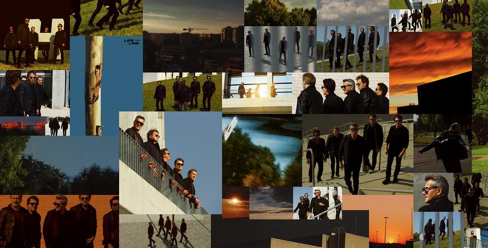 Vinyl-Poster-Front (1).png