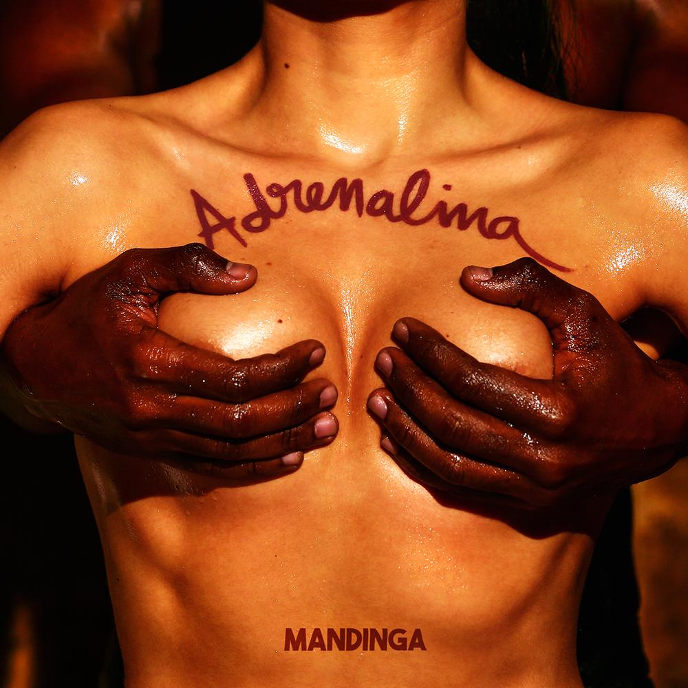 Mandinga-Adrenalina-iTunes-Web (1).png
