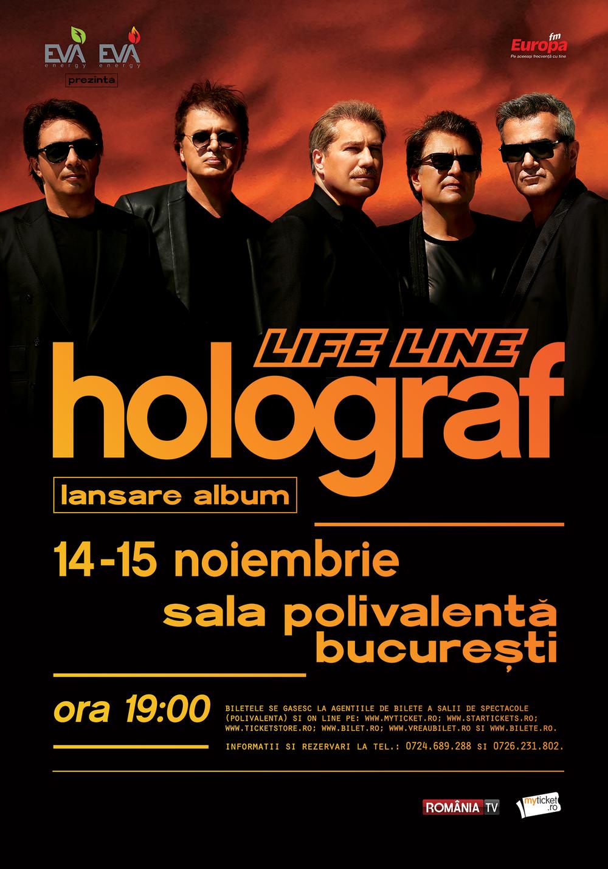 Holograf-Life-Line-Poster-web.png