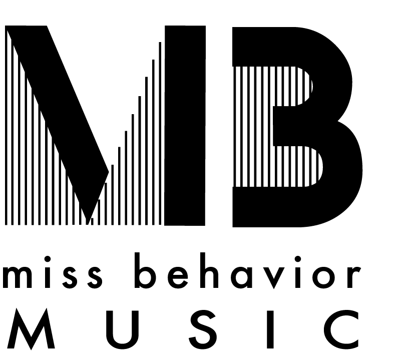 Miss Behavior Music