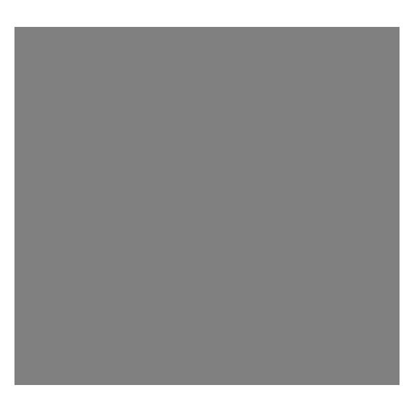 hub51-logo.png