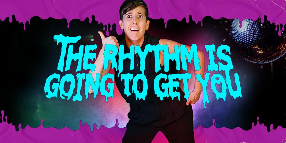rhythm-social-alt-2.png