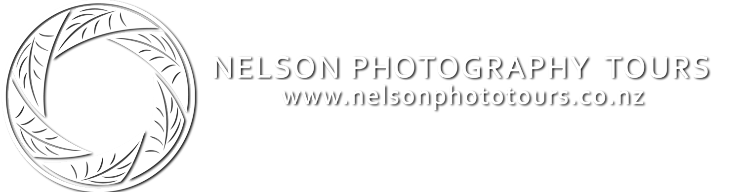 Nelson Photography Tours