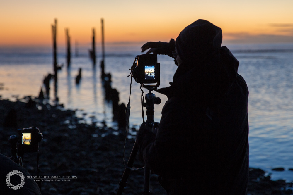 photography-workshop,-new-zealand-nelson,-golden-bay,-dave-buckton.png