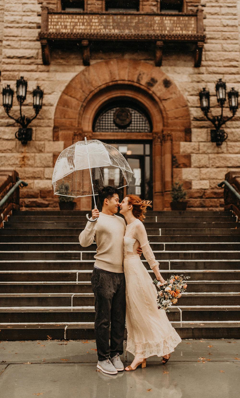 wei-claire-wedding-42.jpg