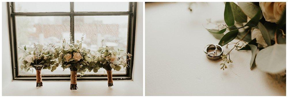 brooklyn-boho-wedding-photographer-dobbin-street-04.JPG