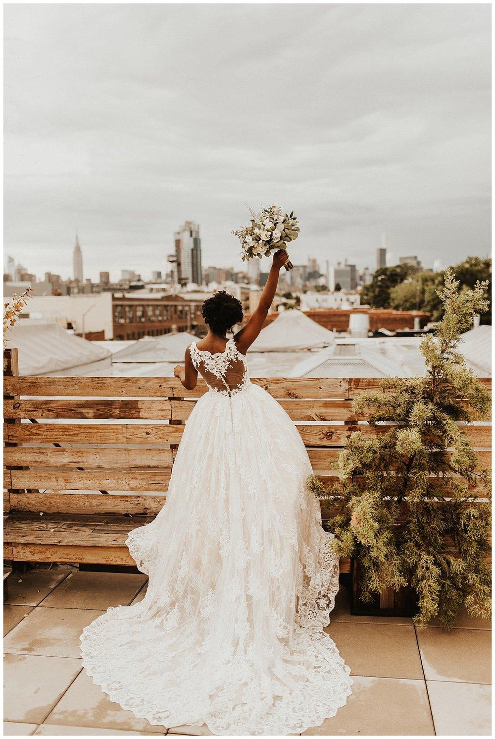 brooklyn-boho-wedding-photographer-dobbin-street-11.JPG