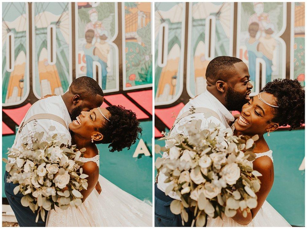 brooklyn-boho-wedding-photographer-dobbin-street-15.JPG