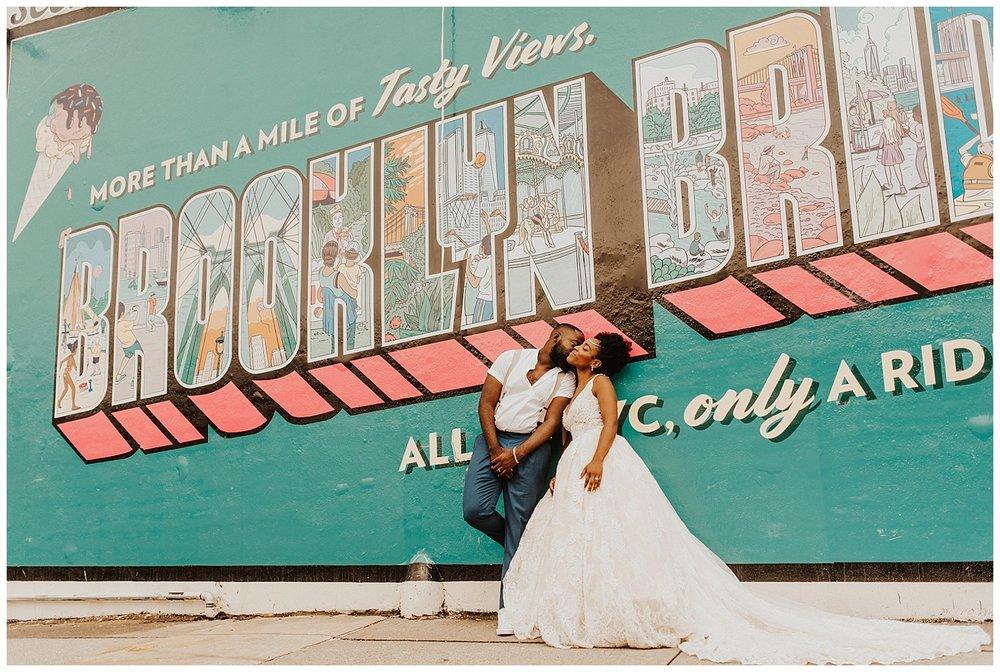 brooklyn-boho-wedding-photographer-dobbin-street-16.JPG