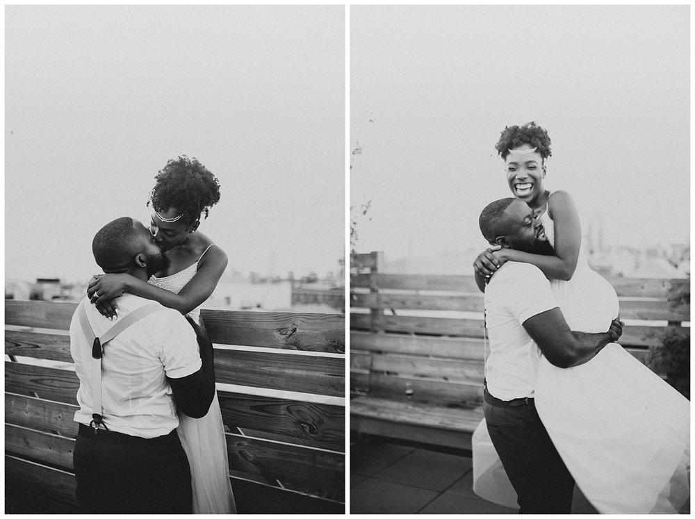 brooklyn-boho-wedding-photographer-dobbin-street-20.JPG
