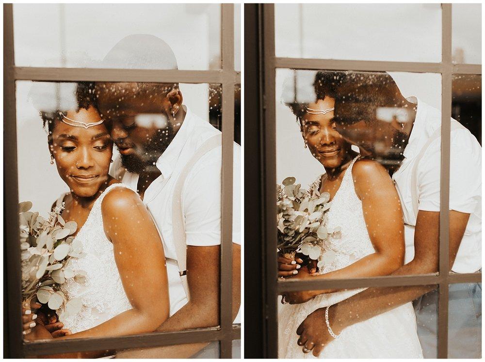 brooklyn-boho-wedding-photographer-dobbin-street-21.JPG