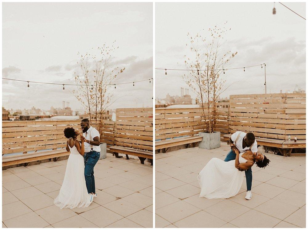 brooklyn-boho-wedding-photographer-dobbin-street-22.JPG