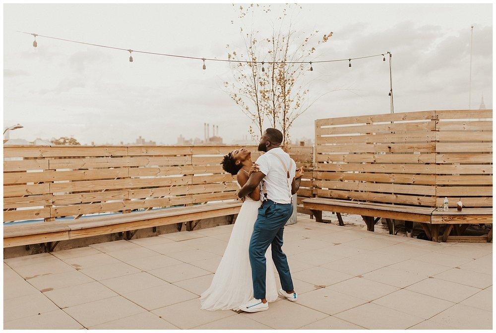 brooklyn-boho-wedding-photographer-dobbin-street-23.JPG
