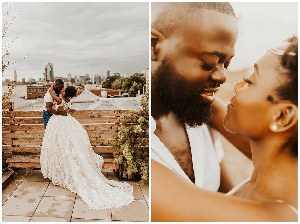 brooklyn-boho-wedding-photographer-dobbin-street-25.JPG