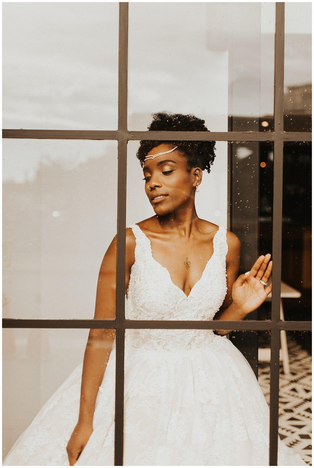 brooklyn-boho-wedding-photographer-dobbin-street-24.JPG